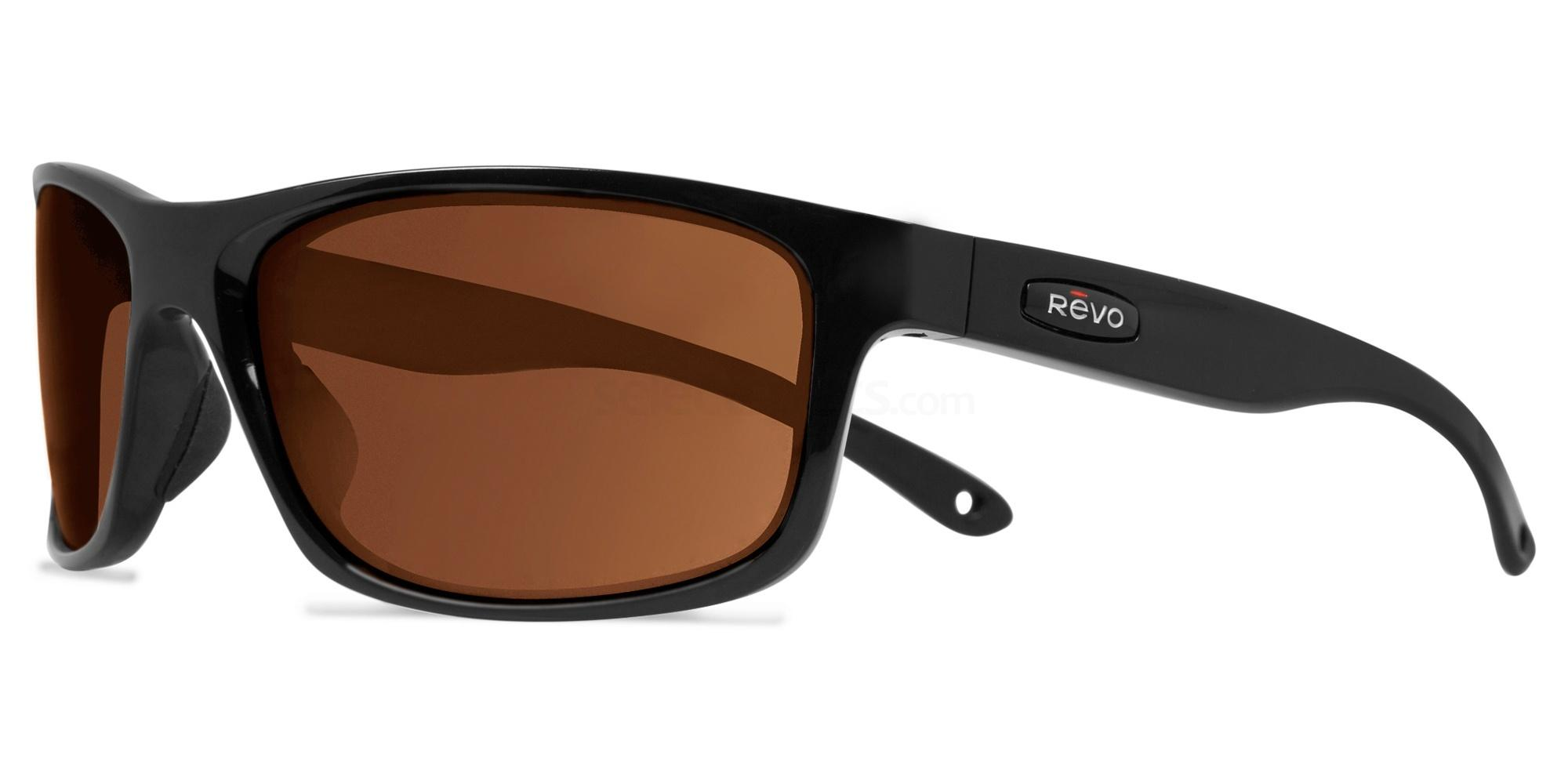 11BR Harness - 354071 Sunglasses, Revo