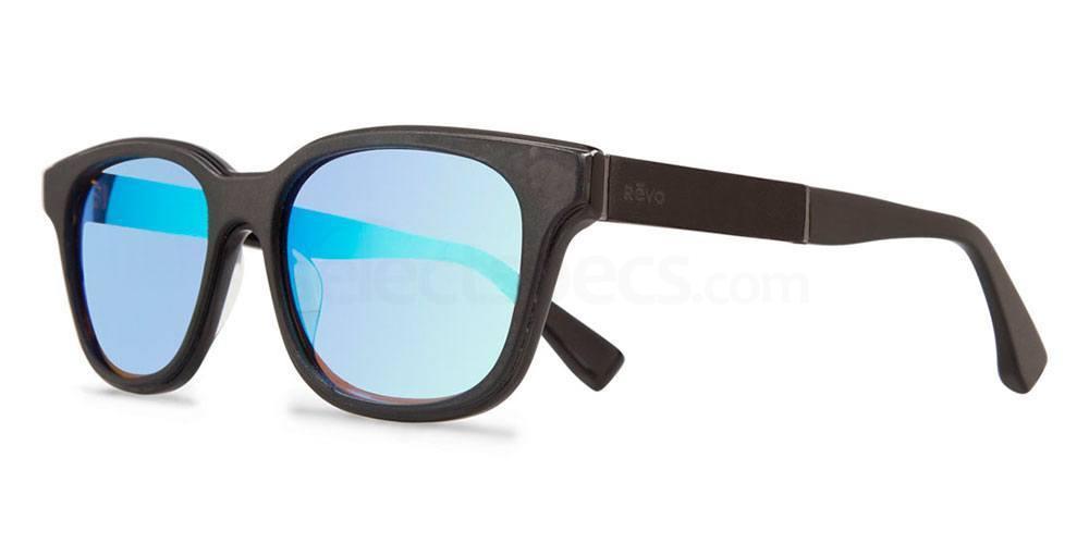 01GBL DRAKE - RE1007 Sunglasses, Revo