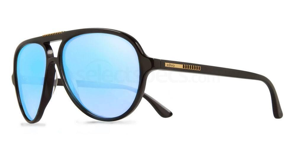 Revo PHOENIX RE1015 sunglasses
