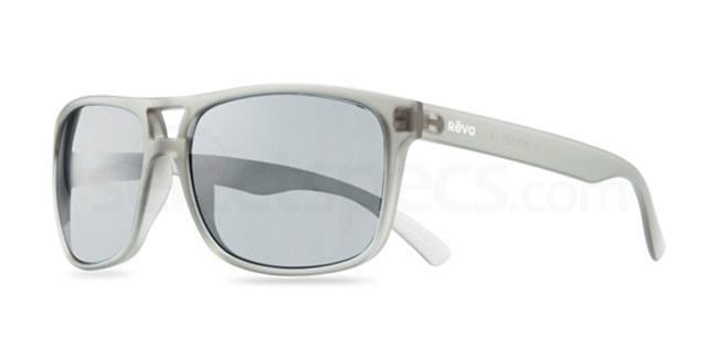 00GY HOLSBY - 351019 Sunglasses, Revo