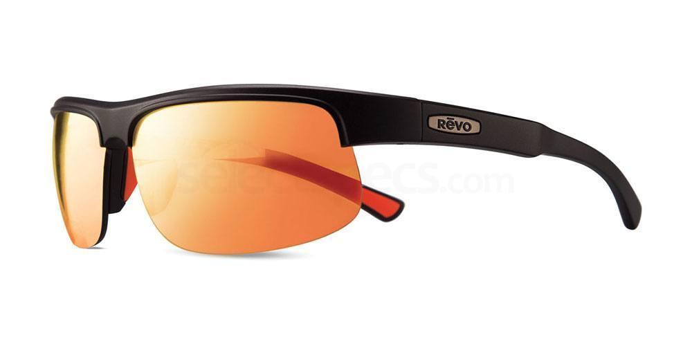 01OG Cusp C - 351024 Sunglasses, Revo