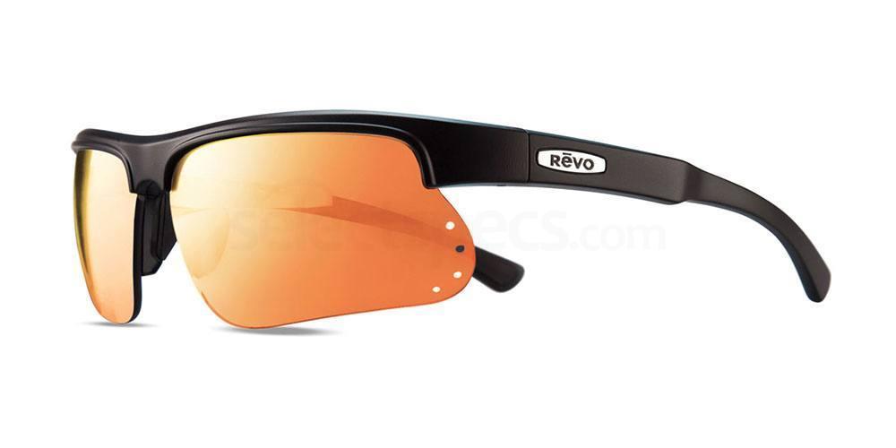 01OG Cusp S - 351025 Sunglasses, Revo