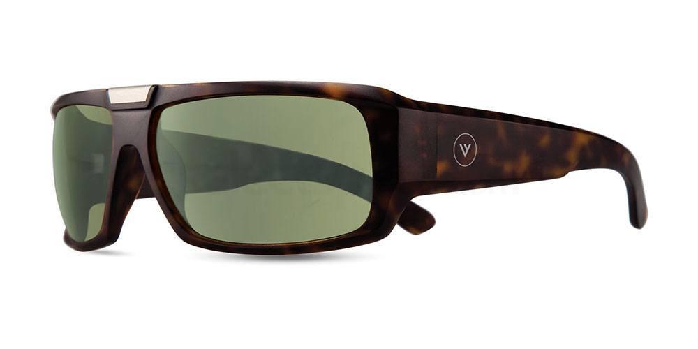 02BGR Bono VoV Apollo - 351004 Sunglasses, Revo