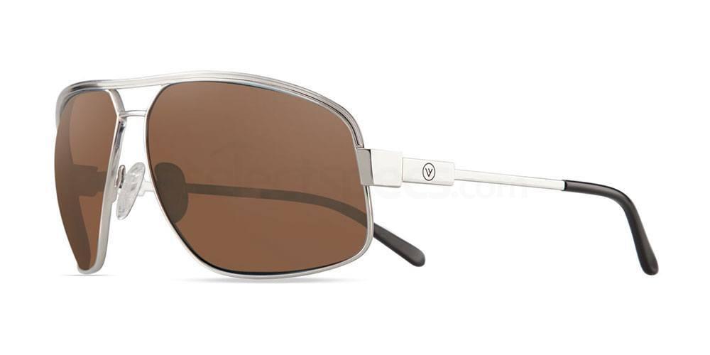03BBW Bono VoV Stargazer - 351002 Sunglasses, Revo