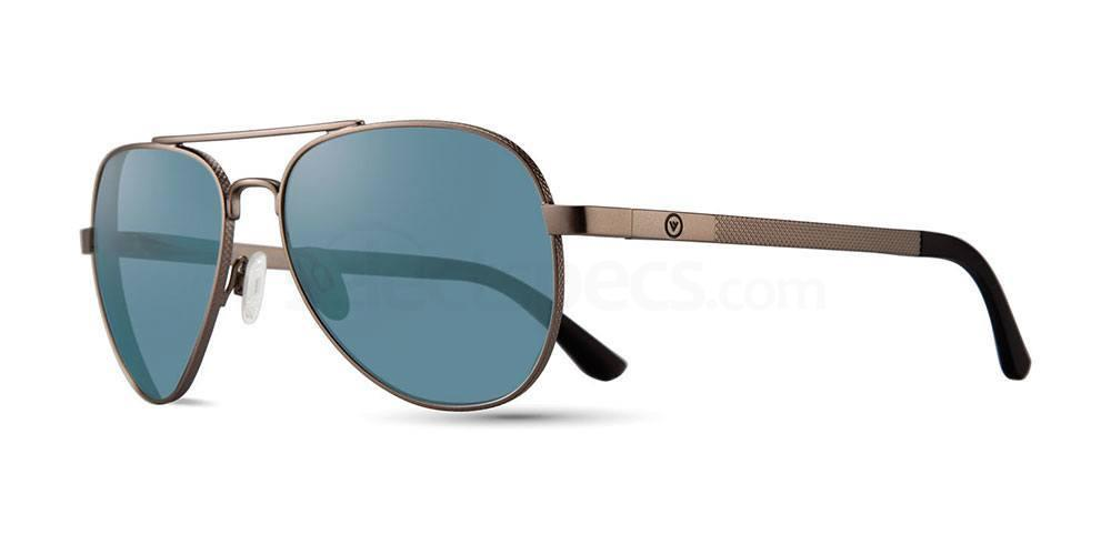 00BBU Bono VoV Zifi - RE1000 Sunglasses, Revo