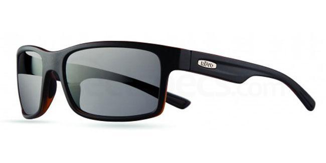 01GY Crawler - 351027 Sunglasses, Revo