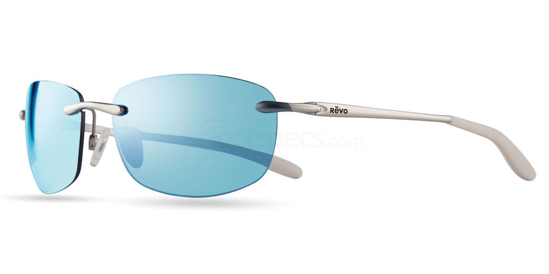 00BL RE102 - 351032 Sunglasses, Revo