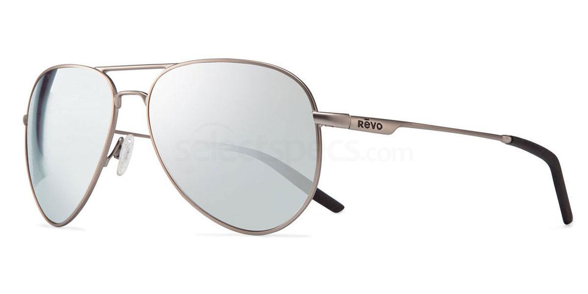 00ST Observer - 351033 Sunglasses, Revo