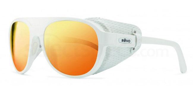 09OG Traverse - 351036 Sunglasses, Revo