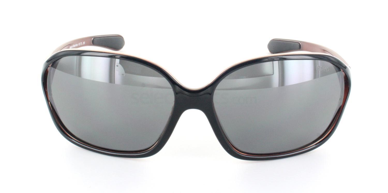 01GY Skylar - 351038 Sunglasses, Revo
