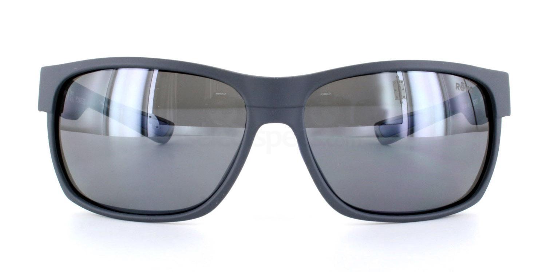 00GY Bear Grylls Espen - RE1097 Sunglasses, Revo