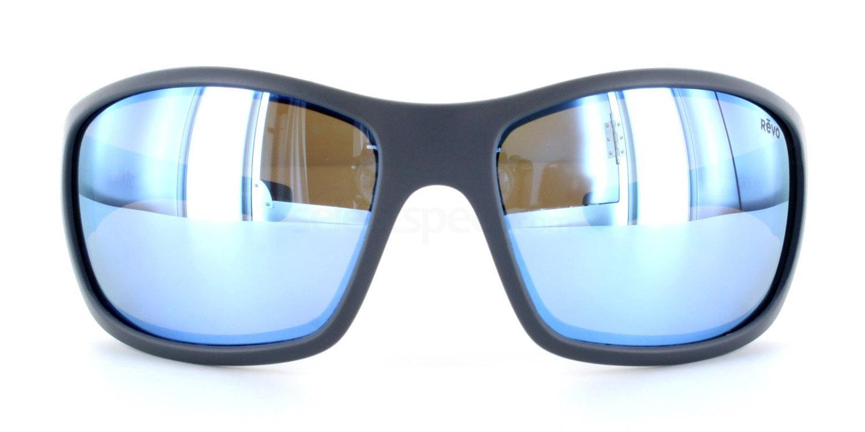 00BL Bear Grylls Maverick - RE1098 Sunglasses, Revo