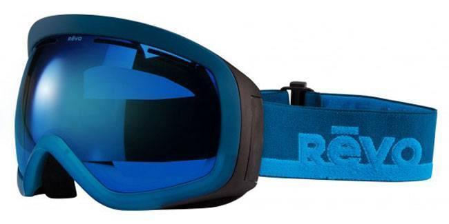 RG7000 05 BL Capsule - RG7000 Goggles, Revo
