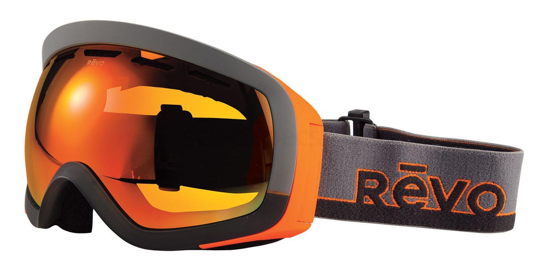 00POG Capsule - RG7000 Goggles, Revo