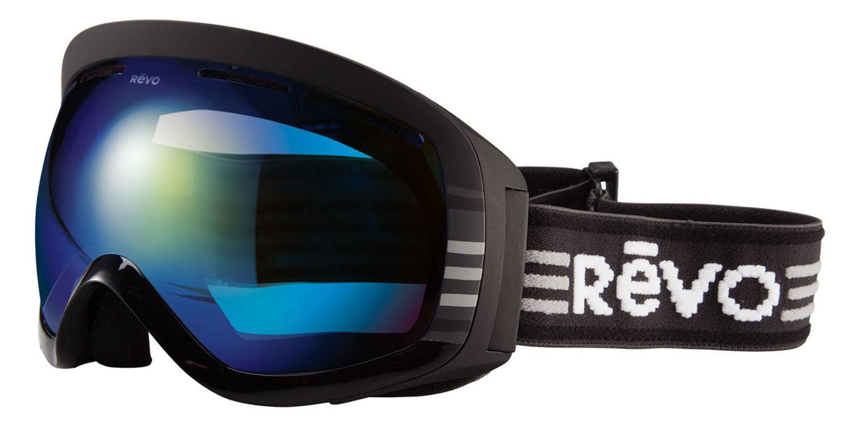 01PBL Moog - RG7001 Goggles, Revo