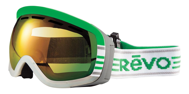09PGN Moog - RG7001 Goggles, Revo