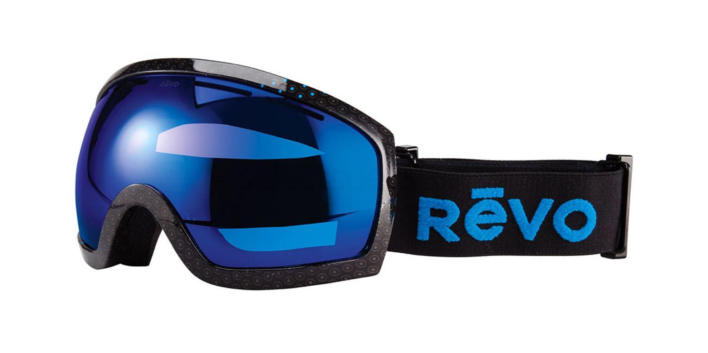 01PBL Rollo - RG7005 Goggles, Revo