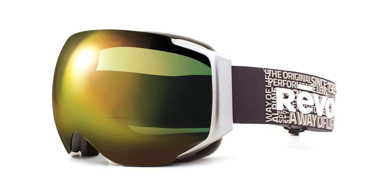 RG 7008 01 PGN Wordsmith - RG7008 Goggles, Revo