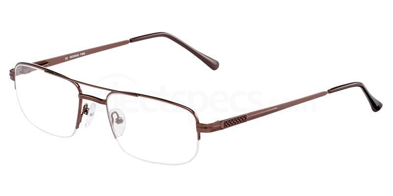 510 91024 Glasses, MENRAD Classic