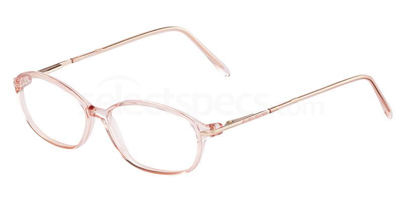 210 91027 Glasses, MENRAD Classic