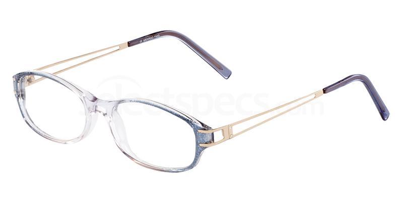 310 91036 Glasses, MENRAD Classic