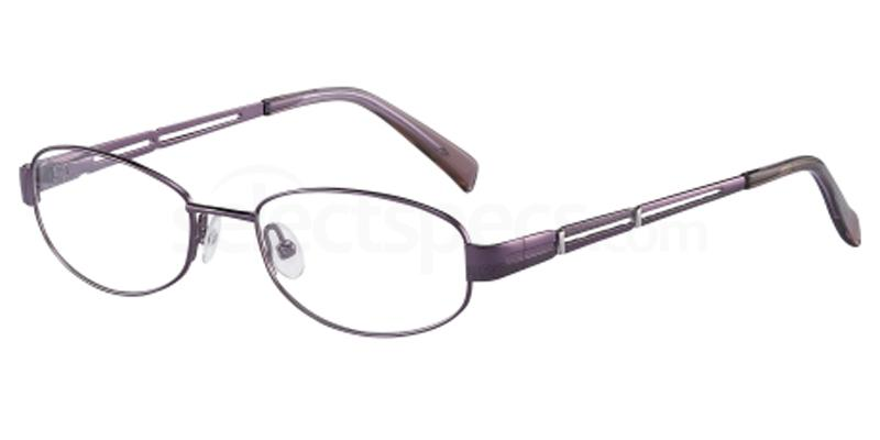 250 91038 Glasses, MENRAD Classic