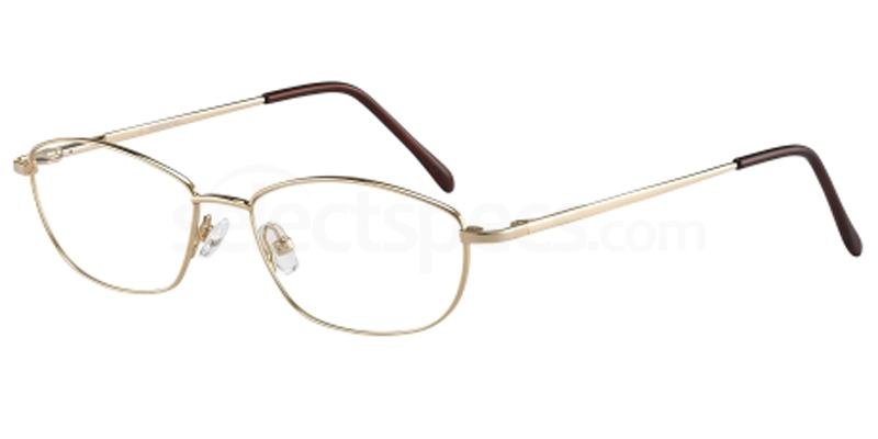 700 91039 Glasses, MENRAD Classic
