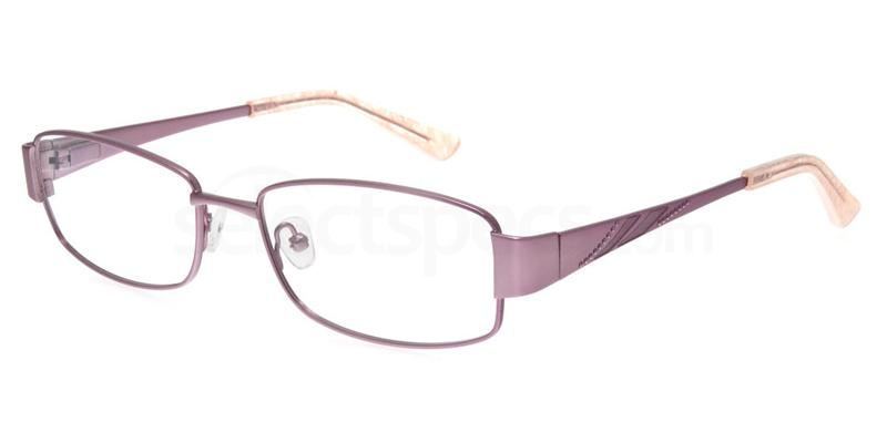 250 91042 Glasses, MENRAD Classic