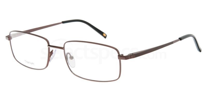 033 91047 Glasses, MENRAD Classic