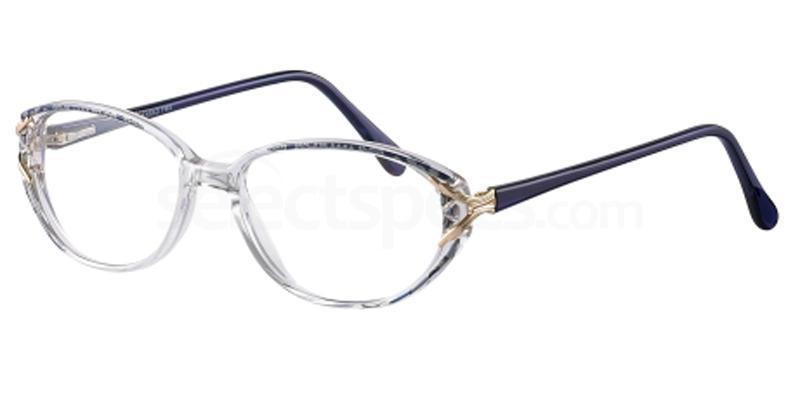 310 91053 Glasses, MENRAD Classic