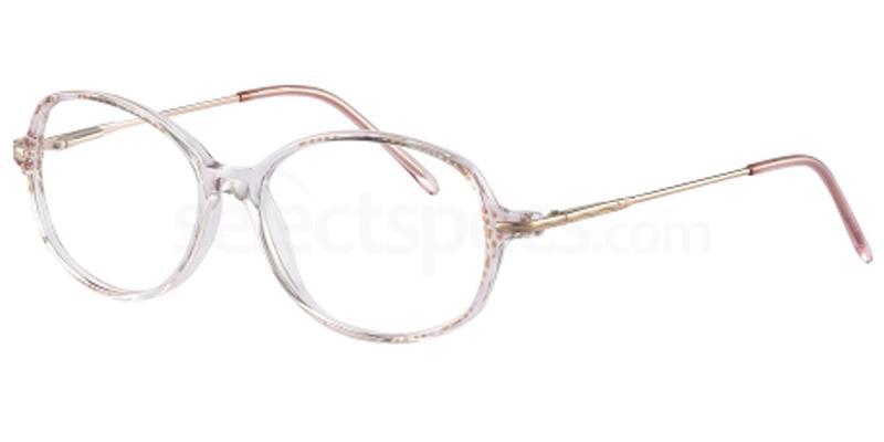 252 91056 Glasses, MENRAD Classic