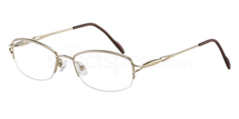 700 91067 Glasses, MENRAD Classic