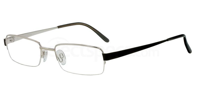 200 91078 Glasses, MENRAD Classic