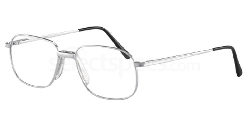 100 91081 Glasses, MENRAD Classic