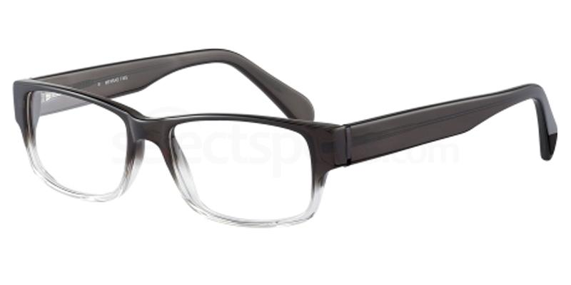 260 91092 Glasses, MENRAD Classic