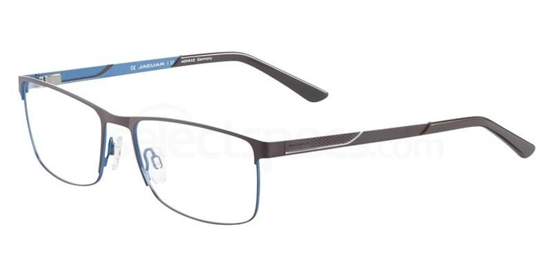 1039 33079 Glasses, JAGUAR Eyewear