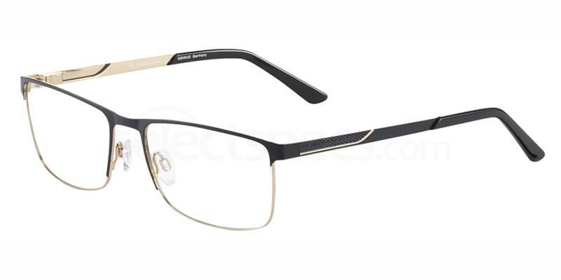 6100 33079 Glasses, JAGUAR Eyewear