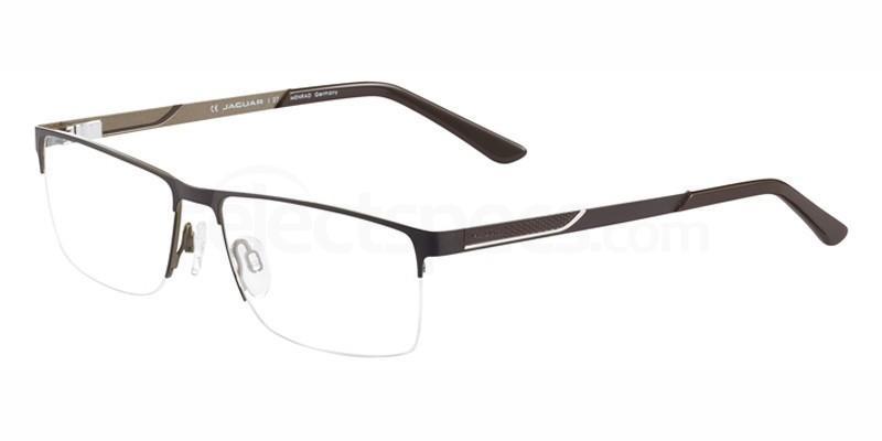 1041 33080 , JAGUAR Eyewear