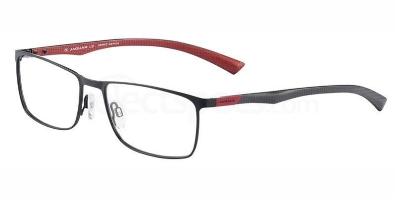 1024 33580 Glasses, JAGUAR Eyewear