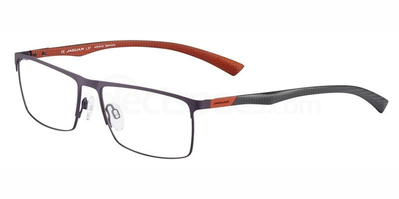 1028 33581 Glasses, JAGUAR Eyewear