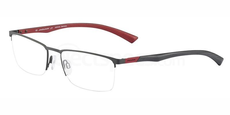 1032 33582 Glasses, JAGUAR Eyewear