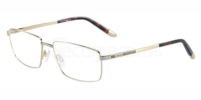 007 35812 , JAGUAR Eyewear