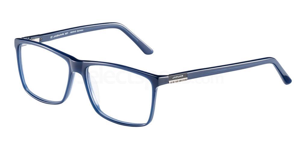 6982 31022 Glasses, JAGUAR Eyewear