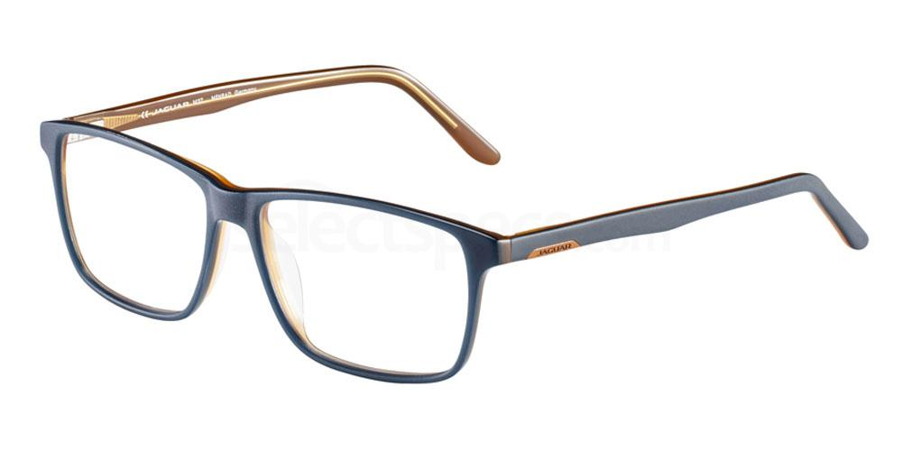 4150 31508 Glasses, JAGUAR Eyewear