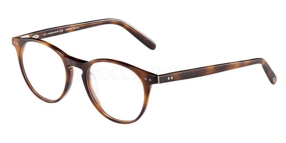 6311 31704 Glasses, JAGUAR Eyewear