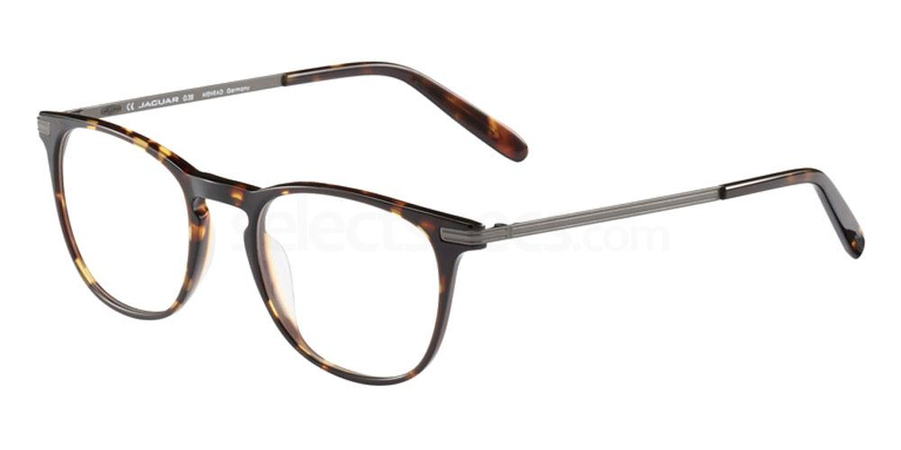 4247 31705 Glasses, JAGUAR Eyewear
