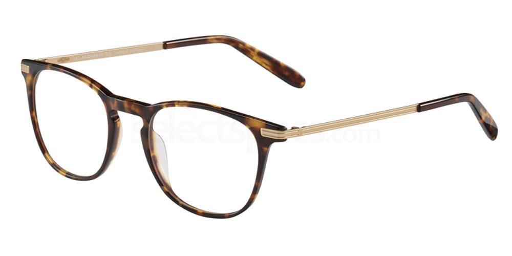 4305 31705 Glasses, JAGUAR Eyewear