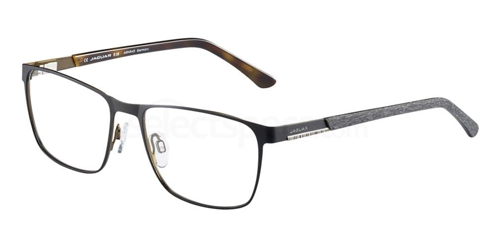 1059 33082 Glasses, JAGUAR Eyewear