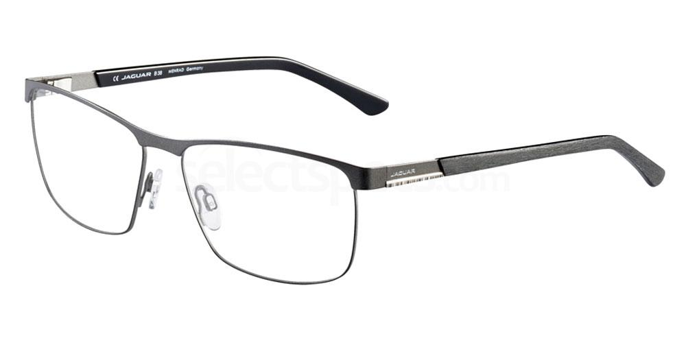 1063 33083 Glasses, JAGUAR Eyewear