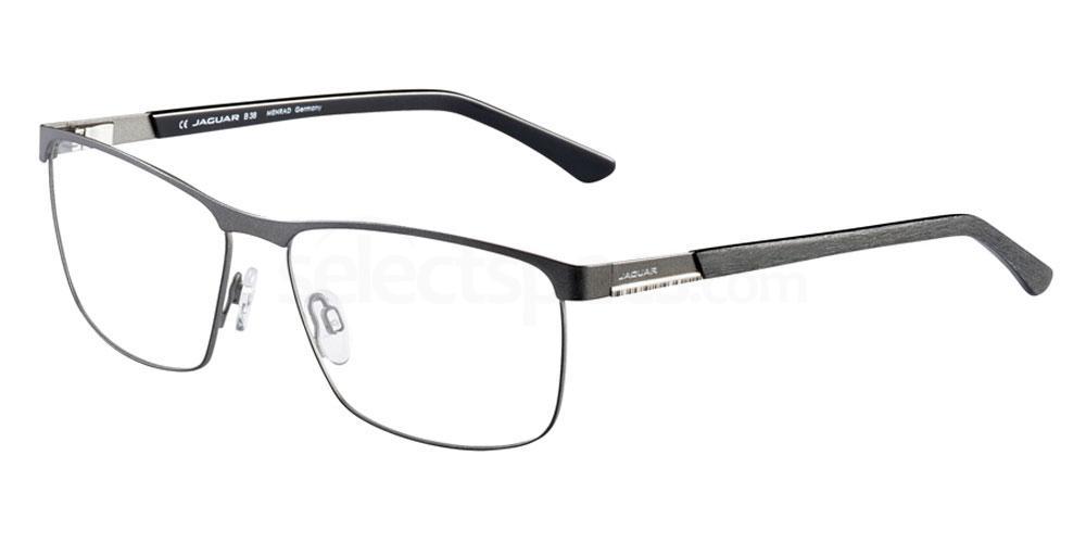 1063 33083 Glasses, JAGUAR Eyewear